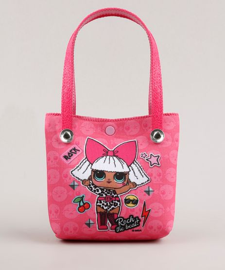 Bolsa-Infantil-LOL-Surprise-Estampada-Pink-9668772-Pink_1