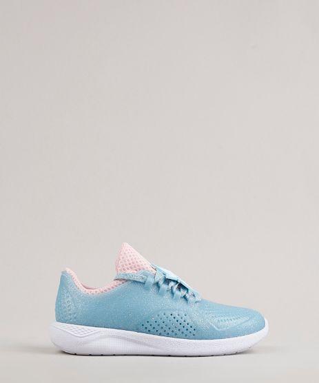 Tenis-Infantil-Esportivo-Running-Frozen-Azul-Claro-9699759-Azul_Claro_1