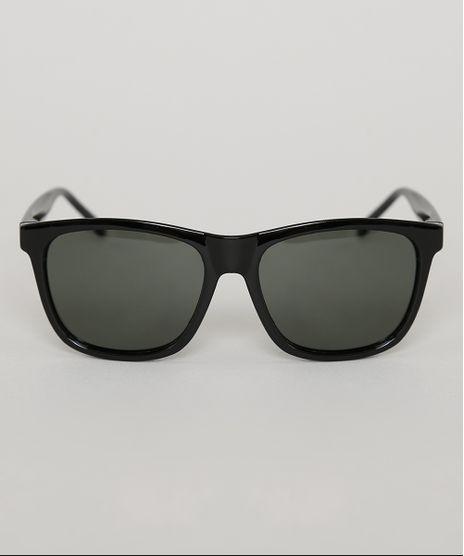Oculos-de-Sol-Quadrado-Infantil-Oneself-Preto-9789559-Preto_1