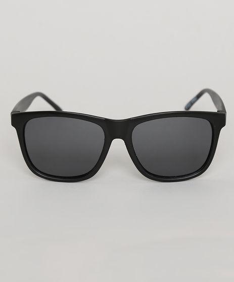 Oculos-de-Sol-Quadrado-Infantil-Oneself-Preto-9789547-Preto_1