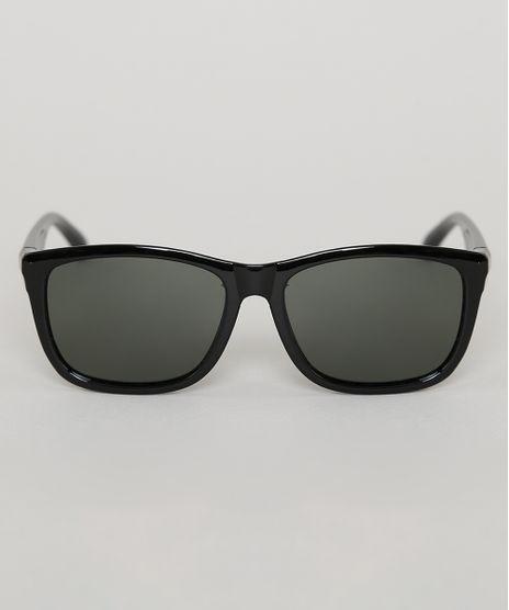 Oculos-de-Sol-Quadrado-Infantil-Oneself-Preto-9789565-Preto_1