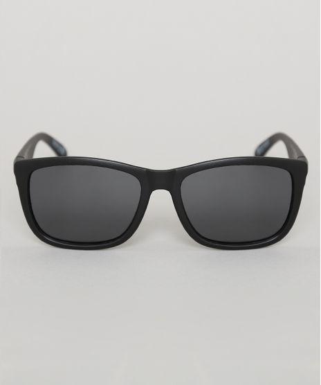 Oculos-de-Sol-Quadrado-Infantil-Oneself-Preto-9789562-Preto_1