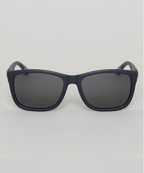 Oculos-de-Sol-Quadrado-Infantil-Oneself-Azul-Marinho-9789517-Azul_Marinho_1