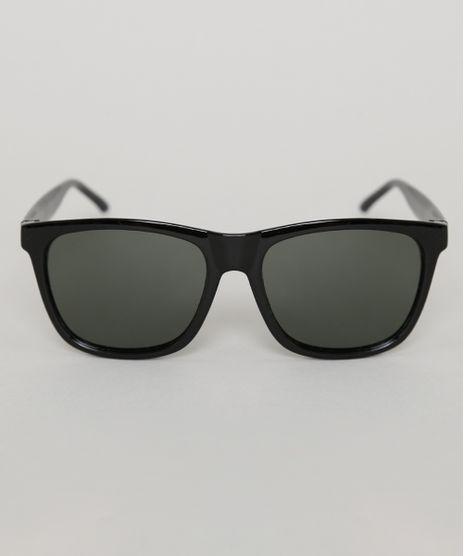 Oculos-de-Sol-Quadrado-Infantil-Oneself-Preto-9789550-Preto_1
