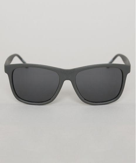 Oculos-de-Sol-Quadrado-Infantil-Oneself-Chumbo-9789556-Chumbo_1