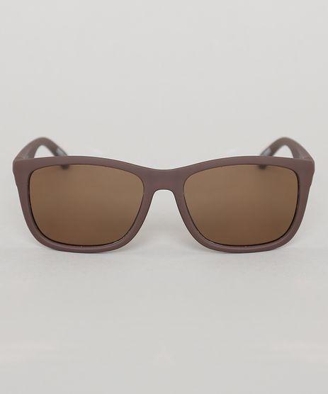 Oculos-de-Sol-Quadrado-Infantil-Oneself-Marrom-9789568-Marrom_1