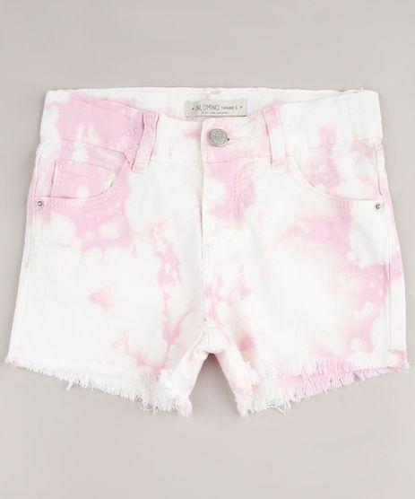Short-de-Sarja-Infantil-Estampado-Tie-Dye-Barra-Desfiada-Off-White-9675053-Off_White_1