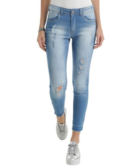 Calca-Jeans-Cigarrete-Azul-Claro-8543045-Azul_Claro_1