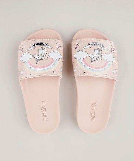 Chinelo-Slide-Infantil-Molekinha-Unicornio-Rosa-9709383-Rosa_1