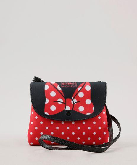 Bolsa-Infantil-Minnie-Estampado-Poa-Vermelha-9664613-Vermelho_1