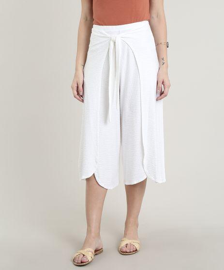 Calca-Feminina-Pantacourt-Envelope-Texturizada-Off-White-9723903-Off_White_1