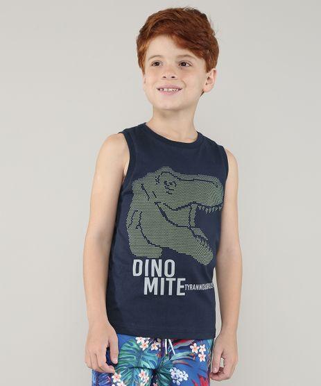Regata-Infantil-Dinossauro-Azul-Marinho-9625389-Azul_Marinho_1