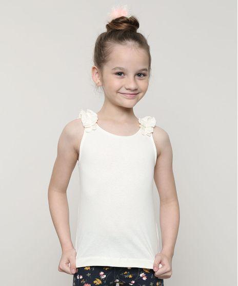 Regata-Infantil-com-Babados-Alcas-Medias-Off-White-9705888-Off_White_1