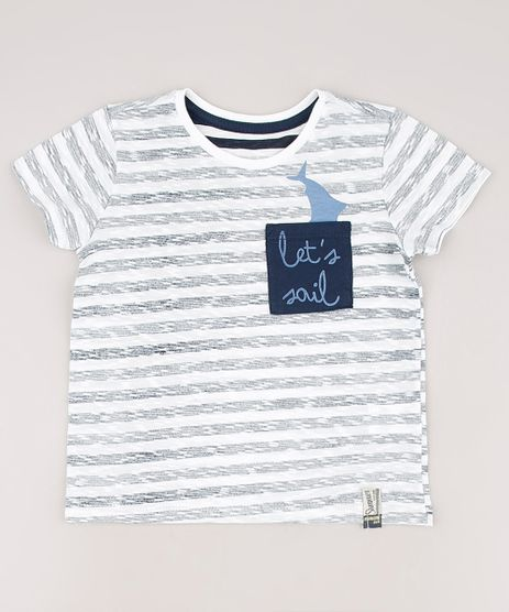 Camiseta-Infantil-Listrada-com-Bolso-Tubarao-Manga-Curta-Off-White-9623220-Off_White_1