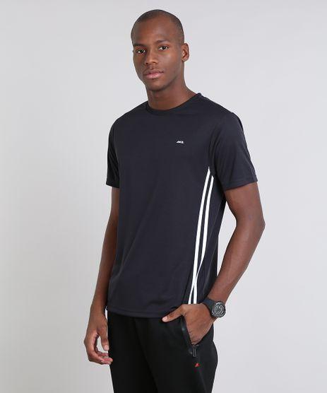 Camiseta-Masculina-Esportiva-Ace-Manga-Curta-Gola-Careca-Preta-8226483-Preto_1