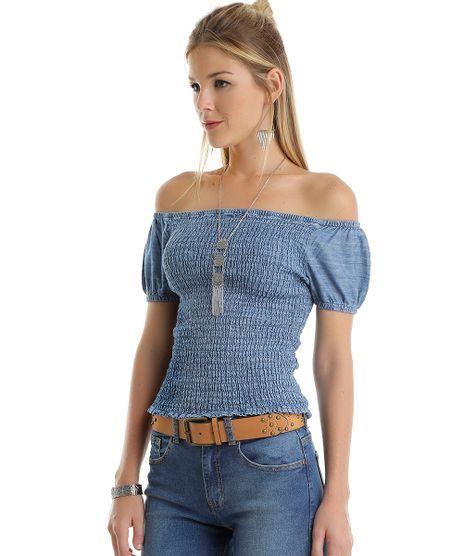 Blusa-Cropped-Jeans-Azul-Claro-8489691-Azul_Claro_1