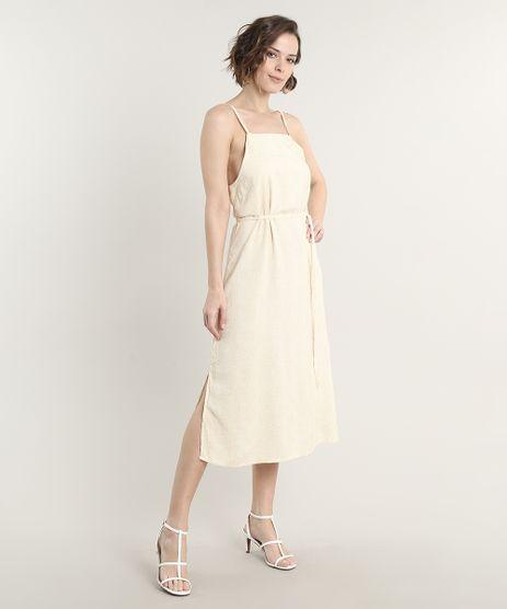 Vestido-Feminino-Midi-Halter-Neck-Estampado-Alca-Fina-Bege-Claro-9643834-Bege_Claro_1