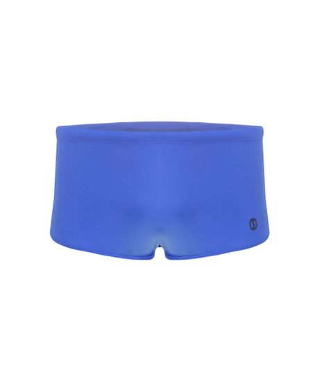 Sunga-Azul-8542748-Azul_1