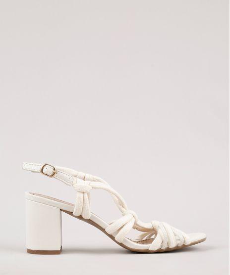 Sandalia-Feminina-Oneself-Salto-Medio-Grosso-em-Corda--Off-White-9705059-Off_White_1