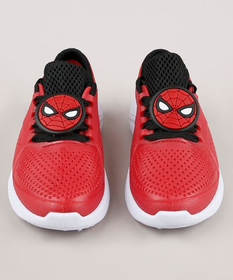 Tenis-Infantil-Running-Homem-Aranha-Vermelho-9699775-Vermelho_1