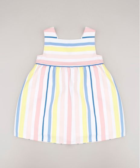 Vestido-Infantil-Estampando-Listrado-Alca-Media-Off-White-9582590-Off_White_1