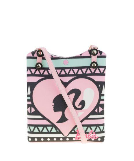 Bolsa-Estampada-Barbie-Rosa-8447606-Rosa_1