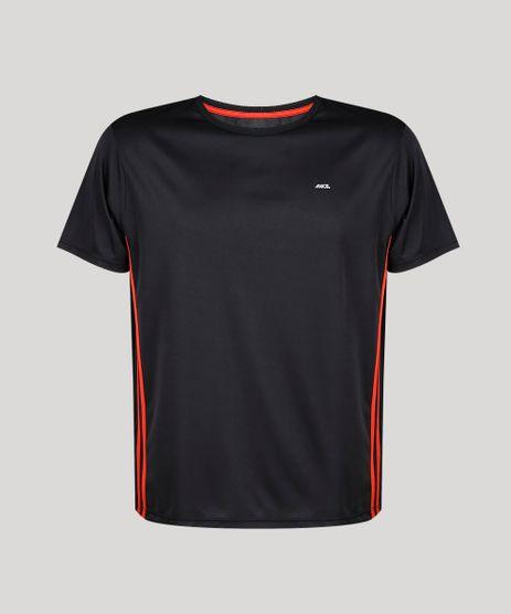 Camiseta-Masculina-Esportiva-Ace-Manga-Curta-Gola-Careca-Preta-8226483-Preto_1_1