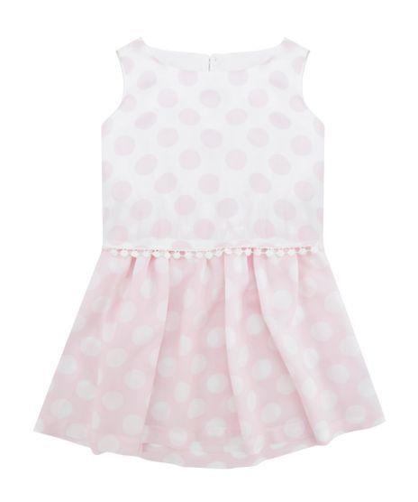 Vestido-Estampado-de-Poa-Off-White-8500804-Off_White_1