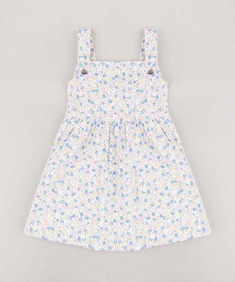 Vestido-Infantil-Estampado-Floral-Alca-Media-Off-White-9582589-Off_White_1
