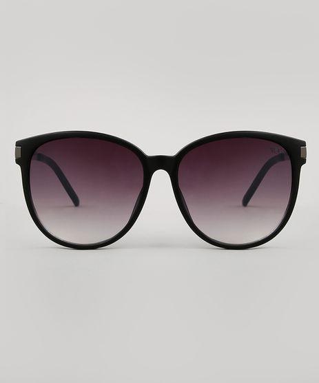 Oculos-de-Sol-Redondo-Feminino-Yessica-Preto-9771178-Preto_1