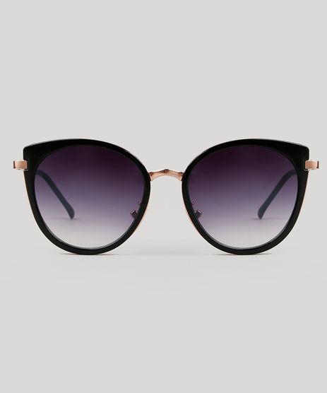 Oculos-de-Sol-Redondo-Feminino-Yessica-Preto-9730986-Preto_1