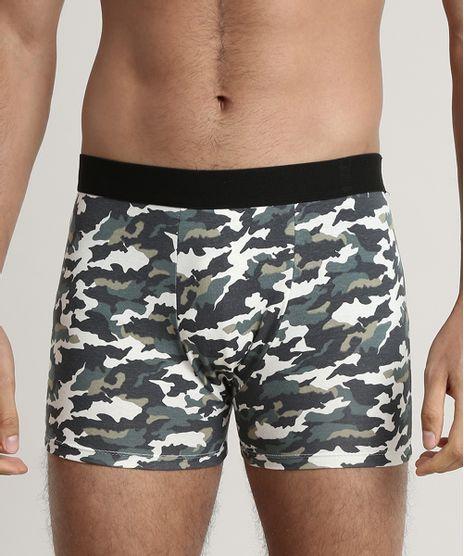 Cueca-Masculina-Boxer-Estampada-Camuflada-Verde-Militar-9635382-Verde_Militar_1