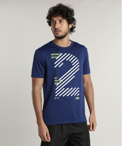 Camiseta-Masculina-Esportiva-Ace--02--Manga-Curta-Gola-Careca-Azul-9741722-Azul_1