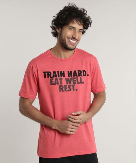 Camiseta-Masculina-Esportiva-Ace--Train-Hard--Manga-Curta-Gola-Careca-Vermelha-9747948-Vermelho_1