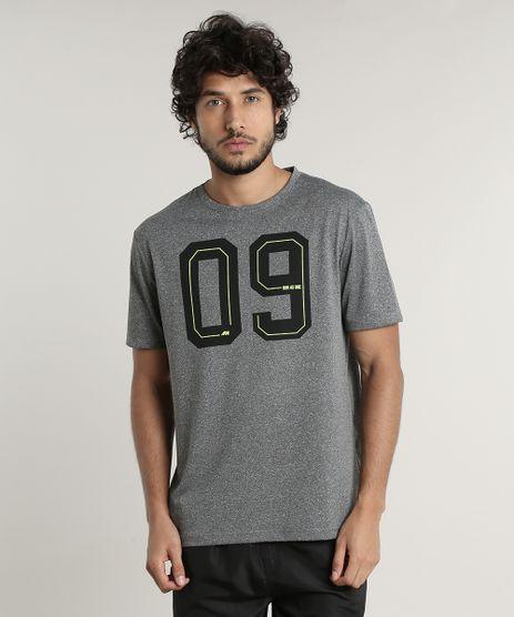 Camiseta-Masculina-Esportiva-Ace--09--Manga-Curta-Gola-Careca-Cinza-Mescla-9741721-Cinza_Mescla_1