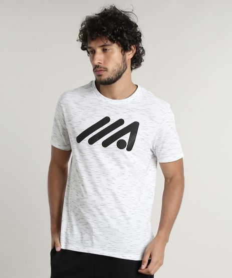 Camiseta-Masculina-Esportiva-Ace-Manga-Curta-Gola-Careca-branca-9723567-Branco_1