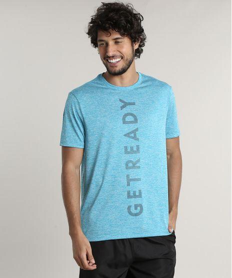 Camiseta-Masculina-Esportiva-Ace--Get-Ready--Manga-Curta-Gola-Careca-Azul-9741714-Azul_1