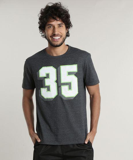 Camiseta-Masculina-Esportiva-Ace--35--Manga-Curta-Gola-Careca-Cinza-Mescla-Escuro-9743158-Cinza_Mescla_Escuro_1