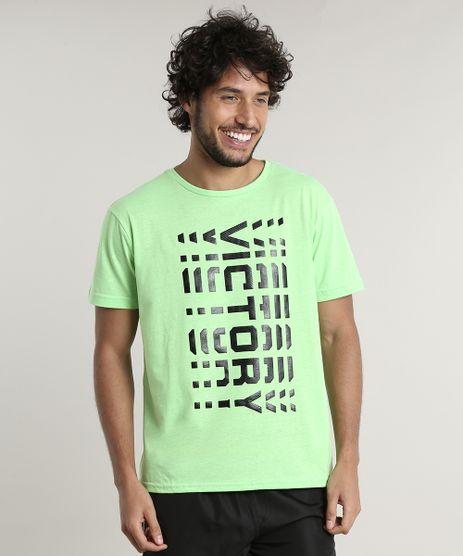 Camiseta-Masculina-Esportiva-Ace--Victory--Manga-Curta-Gola-Careca-Verde-Claro-9747952-Verde_Claro_1