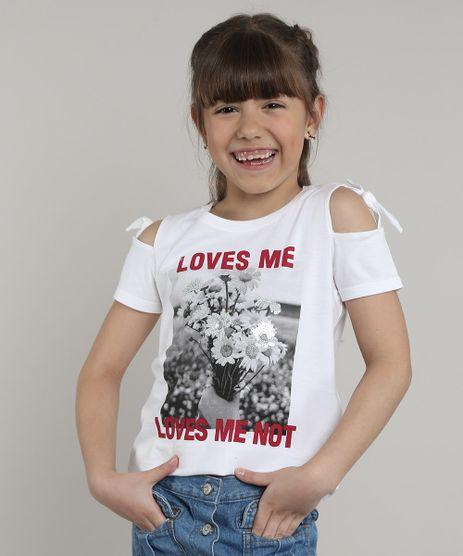 Blusa-Infantil--Loves-me--Open-Shoulder-Manga-Curta--Off-White-9680983-Off_White_1