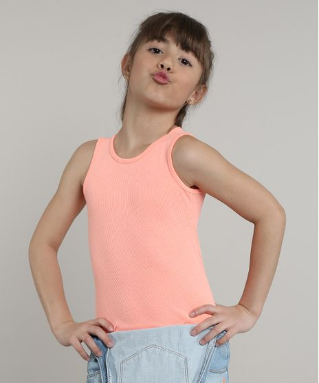 Regata-Infantil-Basica-Canelada-Rosa-Neon-9680992-Rosa_Neon_1