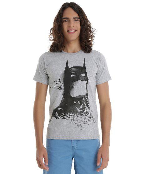 Camiseta-Batman-Cinza-Mescla-8521727-Cinza_Mescla_1