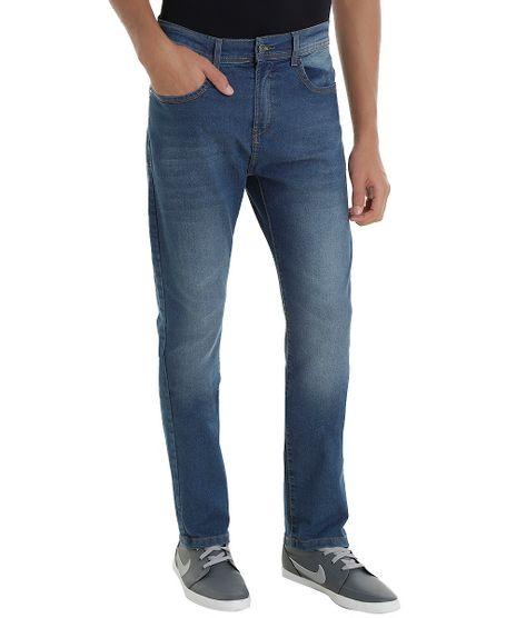 Calca-Jeans-Slim-Azul-Medio-8525580-Azul_Medio_1