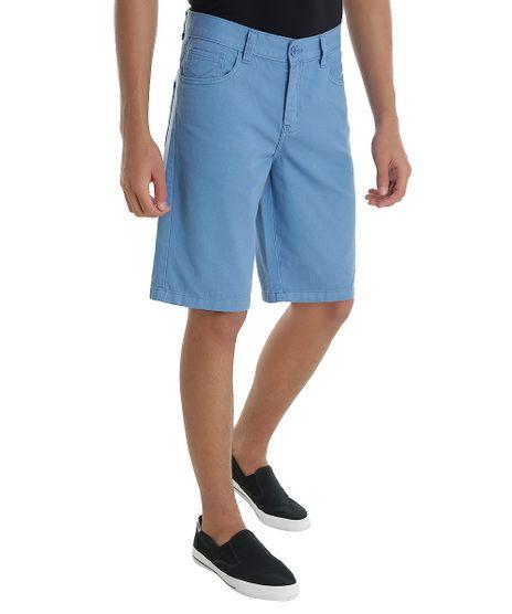Bermuda-Azul-Claro-8554569-Azul_Claro_1