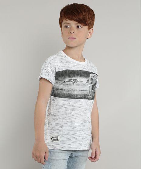 Camiseta-Infantil-Paisagem-Safari-Manga-Curta-Off-White-9674459-Off_White_1