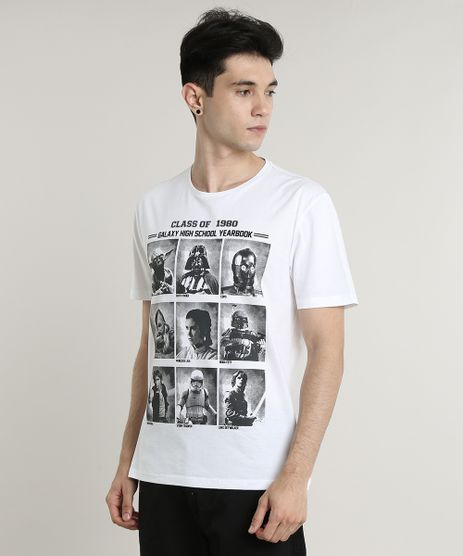 Camiseta-Masculina-Star-Wars-Manga-Curta-Gola-Careca--Off-White-9623017-Off_White_1