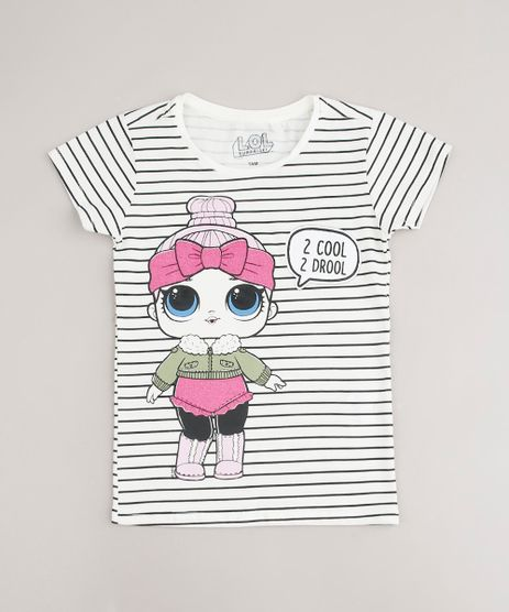 Blusa-Infantil-Lol-Surprise-Listrada-Manga-Curta-Off-White-9773597-Off_White_1