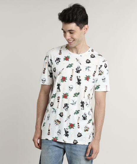 Camiseta-Masculina-Estampada-Tatuagens-Manga-Curta-Gola-Careca-Off-White-9597454-Off_White_1