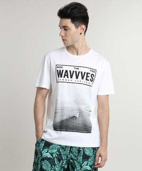 Camiseta-Masculina--Wavvves--Manga-Curta-Gola-Careca--Off-White-9593787-Off_White_1