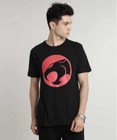 Camiseta-Masculina-Thundercats-Manga-Curta-Gola-Careca-Preta-9770544-Preto_1